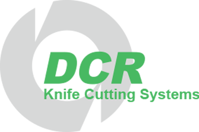 CNC Knife Cutting Systems