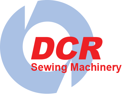 DCR Industrial Sewing Machinery