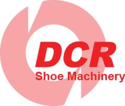 Advanced Shoe Machinery